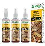 Herbal Strategi Termite Repellent Spray (3)