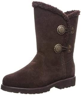 Women's Wildwood Boot