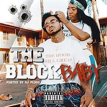 The Block Baby