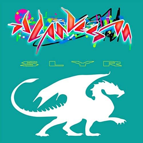 Xnd (2muchcrew Lasvegas in Deep Remix)