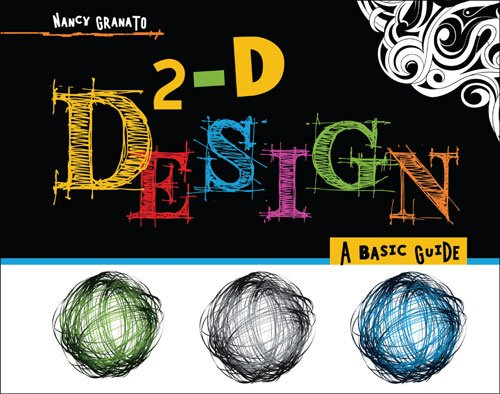2-D Design: A Basic Guide