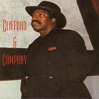 Clifford & Company