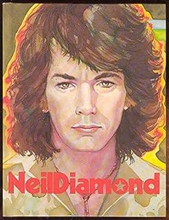 Neil Diamond (Entertainers Series)