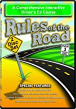 Best drivers ed dvds Reviews