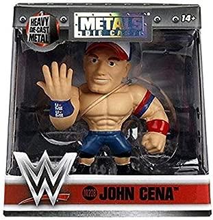 Jada Toys Metals WWE John Cena M205