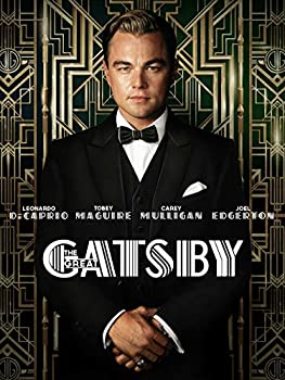 Best watch great gatsby Reviews