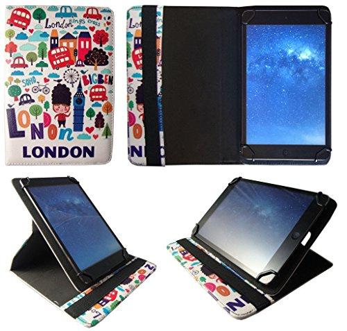 BigBen Unity Tab 7 Tablet 7