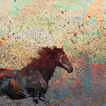Ride On (David Hasert Remix)