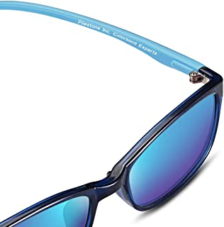 PILESTONE TP-030 (Tipo B) Gafas correctivas daltónicas para