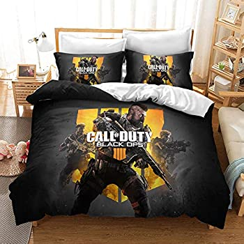Best call of duty bedding Reviews