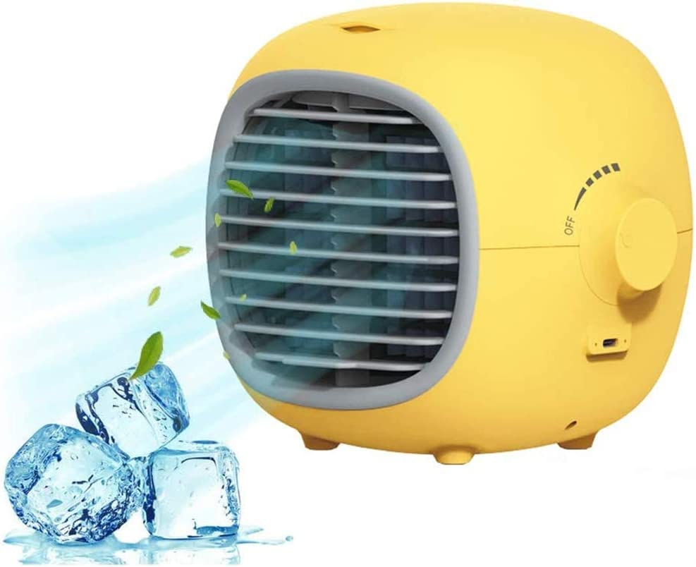 GWT Outstanding Portable Air Conditioner Sales of SALE items from new works Fan Coolers Evaporative 3 1 in