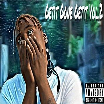 Getit Gone Getit, Vol. 2