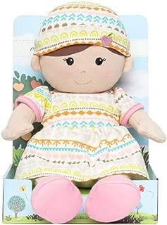 Best apple park toddler doll Reviews