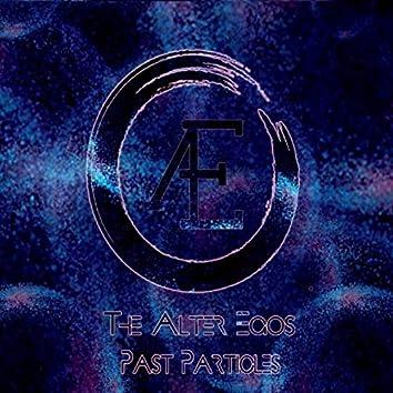 Past Particles