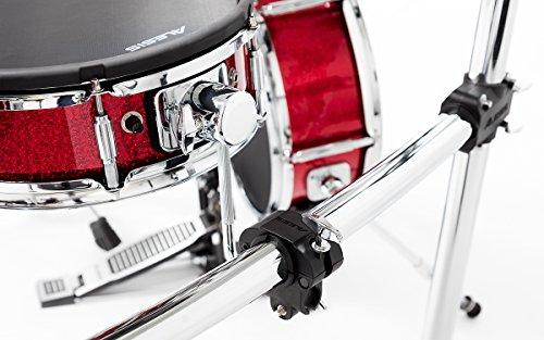 Alesis Bateria elettronico 6pezzi con modulo Strik ImagePro