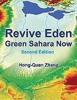 Revive Eden: Green Sahara Now