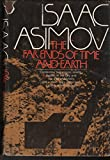 The Far Ends of Time and Earth (The Collected Fiction of Isaac Asimov...