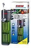 Eheim 2048020 Innenfilter PowerLine 200