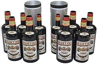 Multiplying Bottles/Moving Increasing Black Bottles(10 Bottles,Pured Liquid) Magic Tricks Stage Gimmick Mentalism Illusion Magia