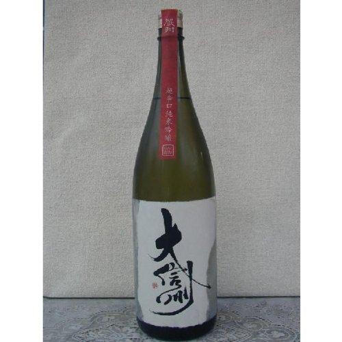 【最新】長野の日本酒おすすめ10選 辛口・甘口もおいしい!のサムネイル画像