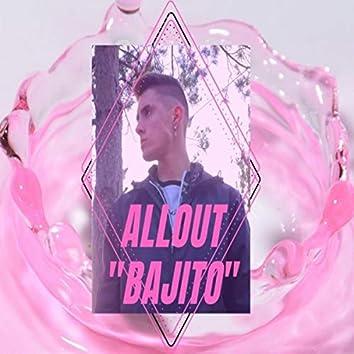 """""""BAJITO"""""""