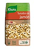 Knorr - Knorr - Tortellinni De Jamon, 250 g, 1 unidad