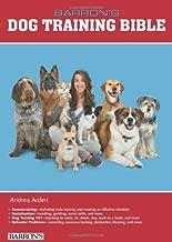 Best krakens dog house Reviews