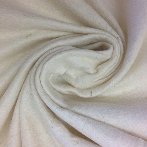 Kt KILOtela Guata - Patchwork, acolchar - 100% algodón - Retal de...