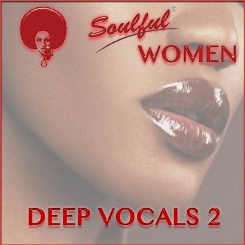 Soulful Women