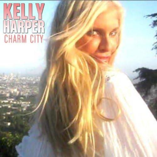 Kelly Harper