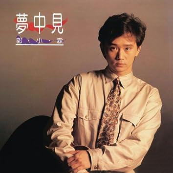 Meng Zhong Jian