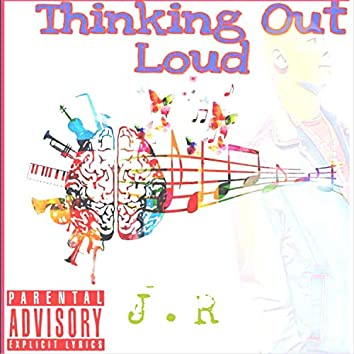Thinking Out Loud (Outro)