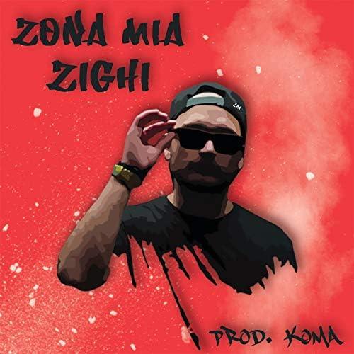 Zighi