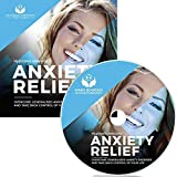 Beat Anxiety Hypnosis CD - Don't let anxiety take over your life. Overcome it now and release yourself from it's grip! It's time to get over those anxious feelings!