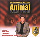 The Animal Factor - Personalities for Success!