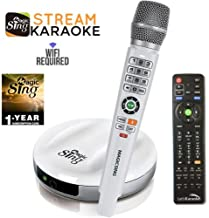 vietnamese karaoke systems for home