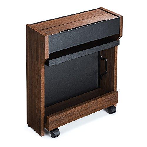 サンワサプライ『ケーブルボックス(200-CB007)』