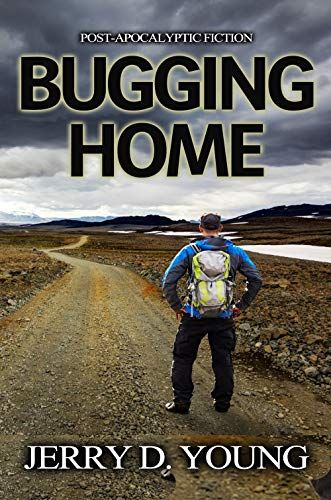 Bugging Home
