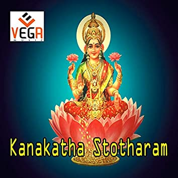 Kanakatha Stotharam