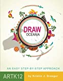 ArtK12: Draw Oceania