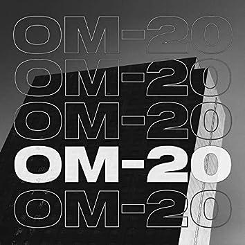OM-20