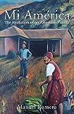 Mi América: The Evolution of an American Family
