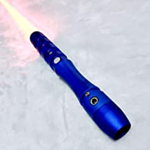 Best blue fx lightsaber Reviews