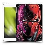 Head Case Designs sous Licence Officielle Batman DC Comics Trois Jokers #3 Red Hood Coque Dure pour...