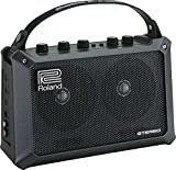 Roland Mobile Cube Battery-Powered Stereo Amplifier...