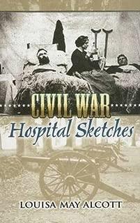 Best civil war idioms Reviews