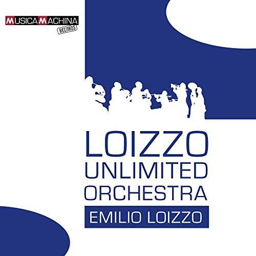 Emilio Loizzo