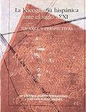 Lexicografia hispanica ante el siglo xxi balance y perspectivas