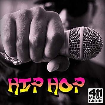 Hip-Hop, Vol. 1