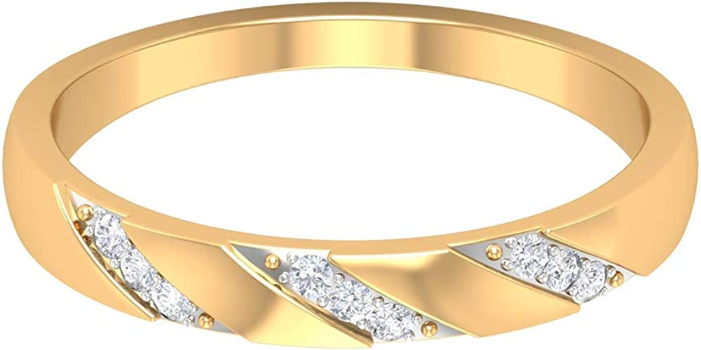 Unisex Wedding Band Groom Engagement HI Ring Max High quality new 40% OFF Metal Mixed